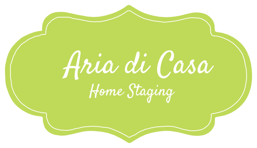 Aria di Casa Home Staging