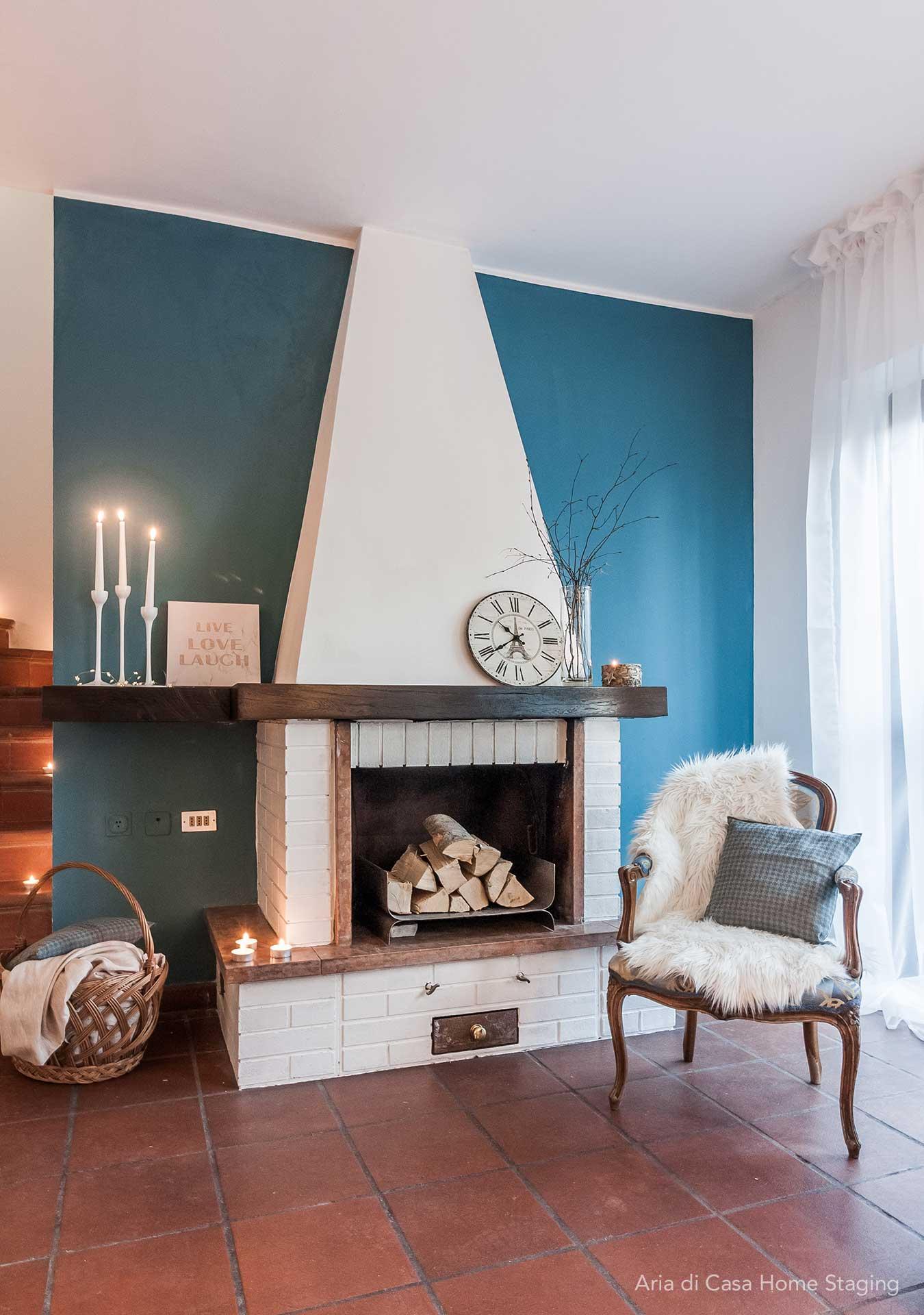 Rinnovare Pareti Di Casa 3 guide facili per rinnovare casa con poca spesa: home staging.