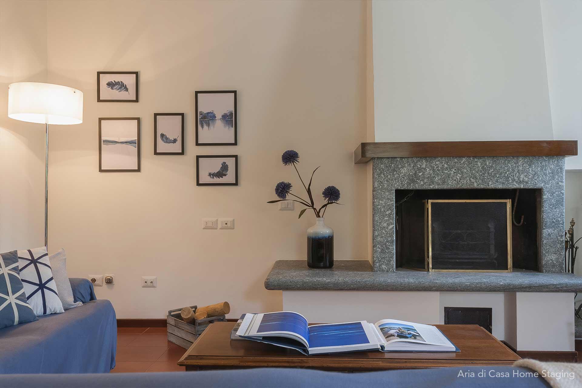 Home Staging: Il segreto per vendere casa prima e al miglior prezzo.