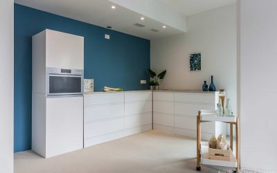 Perché utilizzare gli arredi scenografici nell'home staging?
